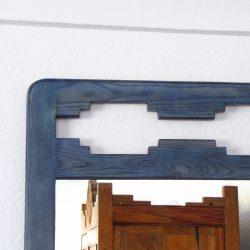 Em & Wit Design Seattle area furniture refurbishers