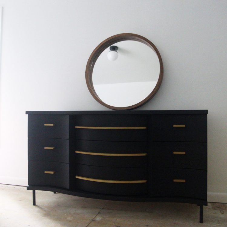 Em & Wit Furniture Design RVA Richmond